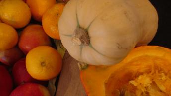 Herbstliche Impulse_08